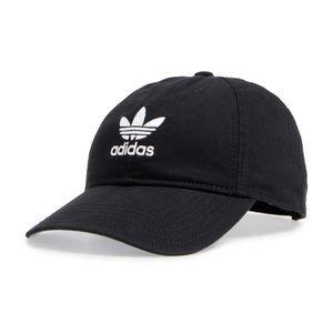 adidas Originals Dad Hat Baseball Cap